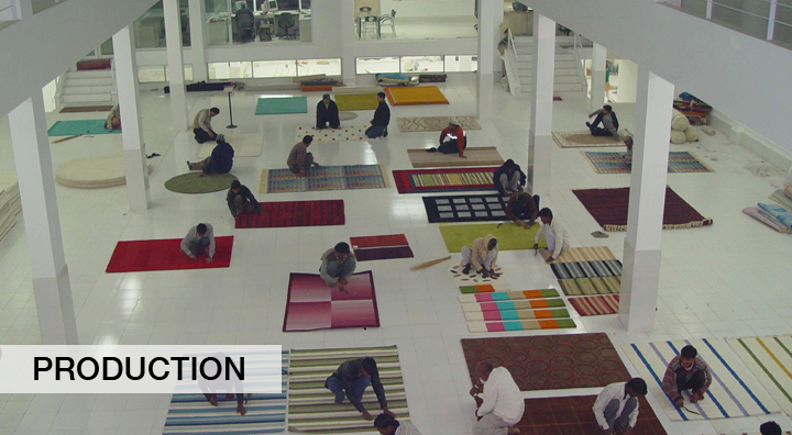 Saif Carpets Pvt Ltd India S Largest Manufacturer Of