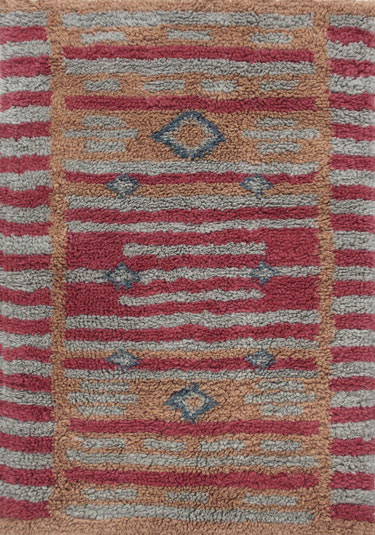 Saif Carpets Pvt Ltd Leading Exporter Of Hand Knotted Rugs Carpets
