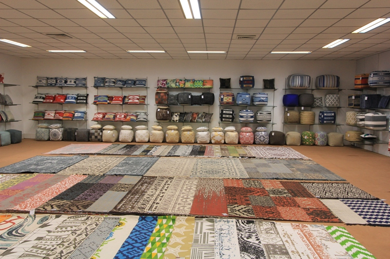 largest carpet manufacturers in india carpet vidalondon With largest flooring manufacturers