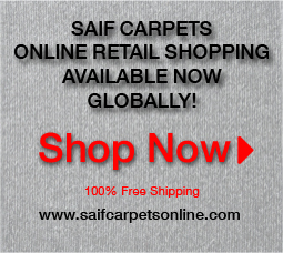 Largest Carpets manufacturer India